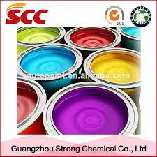 list manufacturers of color place spray paint colors buy color