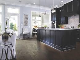 18 best shaw hardwood flooring images on shaw hardwood