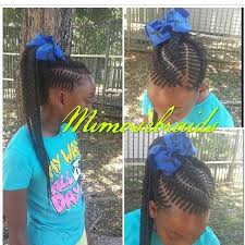 pre teen hair styles pictures 76 best pre teen fashion images on pinterest feminine fashion