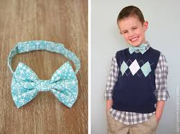 best boys bow tie photos 2017 blue maize