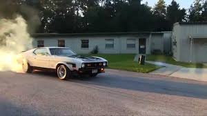 mustang c6 transmission durk s 1971 c6 transmission mustang burn out eat my