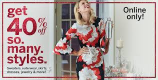 Bargain Barn Willow Springs Nc Dresses U0026 Women U0027s Clothing Sizes 2 24 Dressbarn Dressbarn