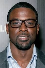 hair low cut photos best hairstyles for black men askmen