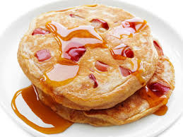 Top 5 U2013 Low Or by 5 Healthy Thanksgiving Day Breakfast Ideas Food Network Food