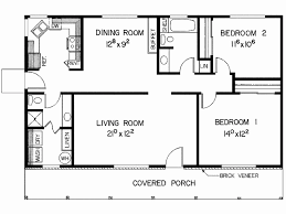 Home Plan New House Plans Home Plans Floor Plans and Home