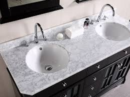 bathroom sink tops sale home decorating interior design bath