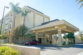Comfort Inn Ontario Ca Comfort Inn U0026 Suites Anaheim Ca Booking Com