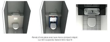 lave cuisine pro lave industriel enfin signalons que cet inacdit lave mains