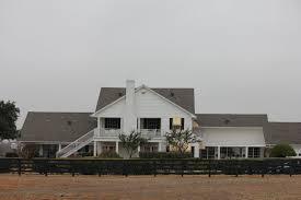 Southfork Ranch Dallas by The Roamin U0027 Eskos Chuck And Holly Romenesko 3 1 11 4 1 11