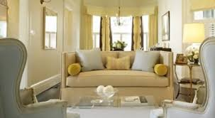 paint colours for living room house design and planning