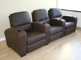 Berkline Recliner Sofa Berkline Reclining Sofa Berkline Recliner Dzuls Interiors