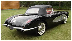 59 corvette convertible 1959 chevrolet corvette convertible tops and convertible top parts
