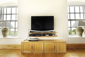Living Room With Tv Ideas by Home Design Wall Drawing Living Room Tv And Minimalist Rooms On