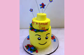 childrens cakes children s cakes archives oliveras cake gallery