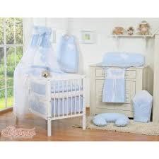 Cot Bed Bedding Sets