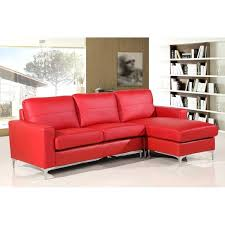 used red leather sofa red leather sofa living room ideasred ideas com used for sale