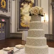 White Flower Cake Shoppe - white flower cake shoppe 47 photos u0026 43 reviews bakeries