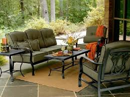 Fresh Outdoor Furniture - decorating attractive tropitone furniture for bed patio and