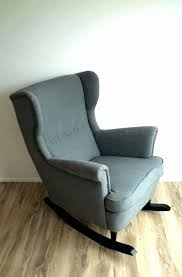 Ikea Recliner Chair 2 Recliner Chairs Ikea