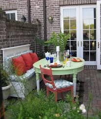 Townhouse Backyard Design Ideas Townhouse Design Ideas For Minimalist Home Design Atnconsulting Com