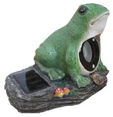 solar frog light tektrum products page
