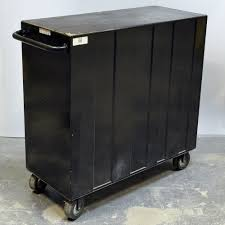 Lowes Shelving Unit by Furniture Kobalt Cabinets Lowes Storage Cabinets Kobalt Cabinets