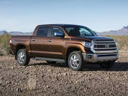 toyota financial car payment toyota leases dallas tx serving richardson garland