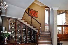 under counter wine rack phenomenal under cabinet wine glass