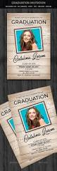 144 best invitation card templates images on pinterest card