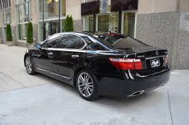 lexus v8 sedan 2008 lexus ls 600h l stock gc1806a for sale near chicago il