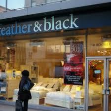 Tottenham Court Road Interior Shops Feather U0026 Black London Bed Shops 83 Tottenham Court Road