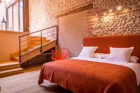chambre d hote canet en roussillon chambres d hôtes latour lavail chambres d hôtes à perpignan