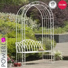 wedding arch garden metal wedding arch metal wedding arch suppliers and manufacturers