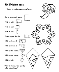 christmas activities for kids 20 free printable games and puzzles