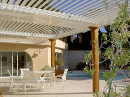 free trellis plans pergola design amazing build pergola diy plans free download