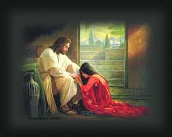 Nos intentions de prières pour le chapelet perpétuel - Page 2 Images?q=tbn:ANd9GcRPTeQUKMuzEOiozXCTYXDeg5bsq9cQuMUI_OYRXvqsFiPJWZIjZg-aKMSc