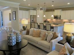 Model Home Living Room by New Construction Homes Available Throughout Tampa Bay Tampa Bay