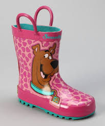 zulily s boots 131 best children s boot s images on cowboy boot