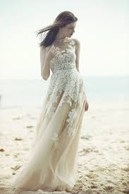 Whimsical Wedding Dress Designer Q U0026a George Wu Wedding Dress Collection