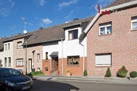 Kauf Wohnhaus Phi Aachen Gemütliches Wohnhaus In Ruhelage Von Alsdorf