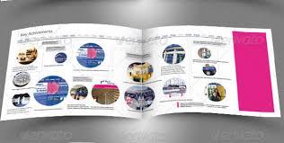 10 glorious hotel brochure templates to amaze your audiences u2013 psd