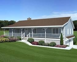 home floor plans menards smartness design 6 menards house floor plans mvl2836 homepeek