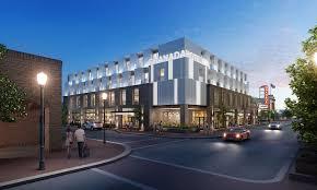 granada hotel is morgan hill the next sonoma or healdsburg