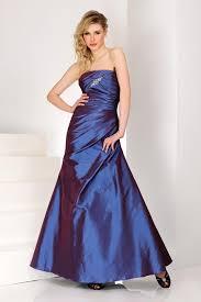 plus size dresses for proms balls and cruises dresses at julie u0027s