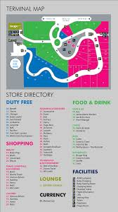 707 Area Code Map World Duty Free Stansted Airport
