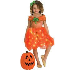 Halloween Costumes Kids Scary Girls Halloween Fancy Dress Costume Scary Horror Zombie