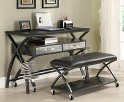 Console Gaming Desk Gaming Desk Gaming Furniture