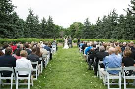 omaha weddings omaha wedding planning omaha wedding vendors - Outdoor Wedding Venues Omaha