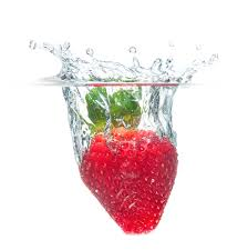 cocktail splash png photo collection strawberry splash water wallpapers