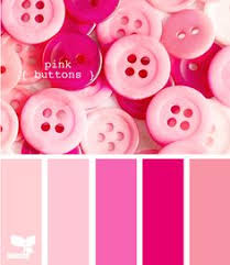 matching colours with pink color inspiration color inspiration pinterest girls make me